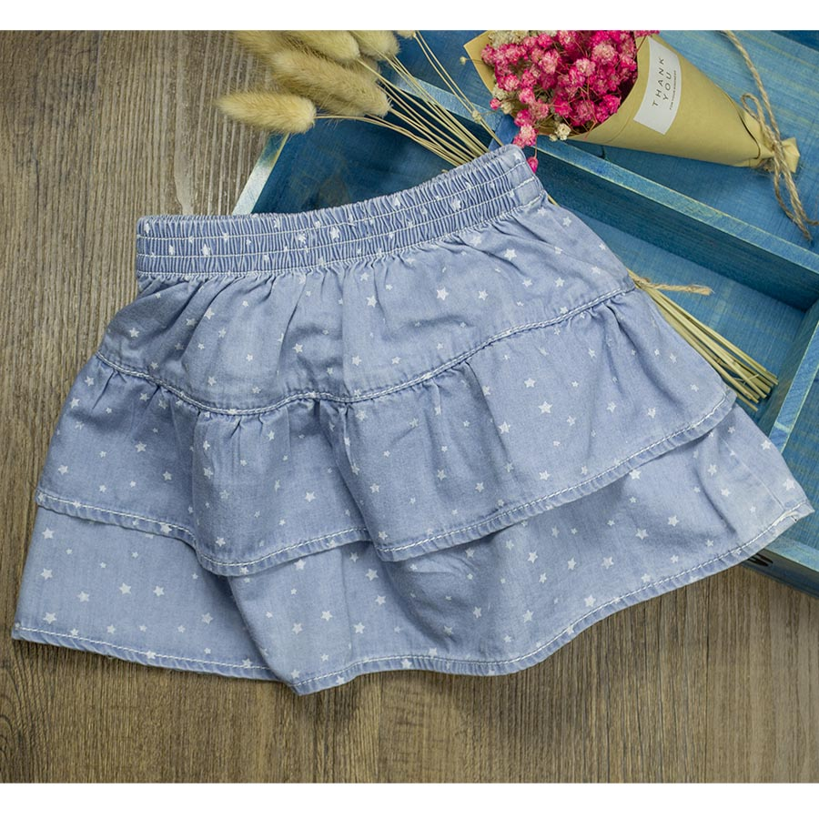 2017-New-Arrival-Infant-Baby-Girls-Denim-Mini-Skirt-Newborn-Elastic-Waist-Bow-All-Match-A-line-Tutu-Skirt-Star-Pattern-Clothing-1