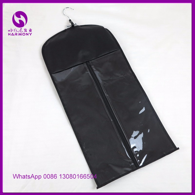 storage bag (6)