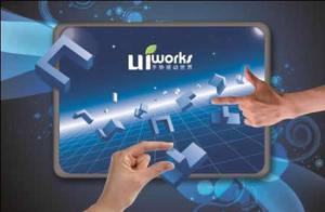 Image 5 - Xintai Cảm Ứng 55 Inch USB Hồng Ngoại Cảm Ứng Đa Chạm Khung Màn Hình 10 Điểm Hồng Ngoại Cảm Ứng Màn Hình Bảng Điều Khiển Cho Windows 7/8/XP