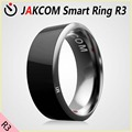 Jakcom Smart Ring R3 Hot Sale In Radio As Degen Dsp Radio Wifi Internet Portable Radio