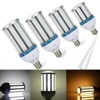 New Arrival E40 E27 35W 45W 55W 65W Led Corn Light Bulbs SMD5730 Fixture Lamp LED