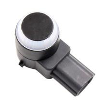 Sensor de estacionamento Para Carros Objeto Sensor Para Chevrolet Cruze Buick Regal Saab 9-5 Opel Corsa 13326235 13242365 0263003613