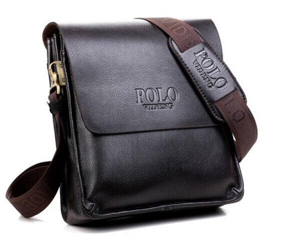 polo bolsa de ombro bolsa Number OF Alças/straps : Único