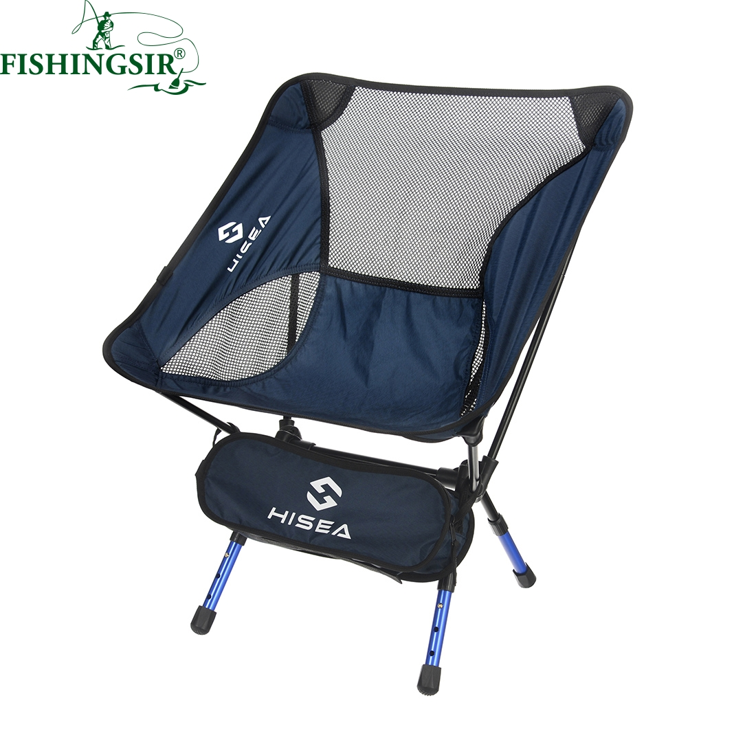 Adjustable hunting chair - Adjustable Lightweight Comfortable Portable Chair For Fishing Camping Picnic Travel Hunting Hiking Climbing Bbq Picnic