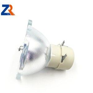 Image 1 - ZR 5R huzmeli far yüksek kalite sıcak satış 200W 5R lamba msd 5r msd platin 5r hareketli kafa sahne aydınlatma