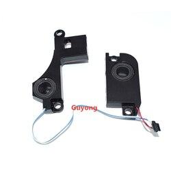 Laptop Fix Speaker para ACER 7560 7750 7580 NV75S NV77H NV75S25u Embutido speaker L & R PK23000F600