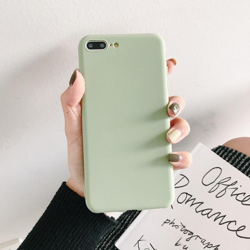 Oppo A3s Dual SIM TD-LTE APAC Version 1 CPH1803 - Frequency