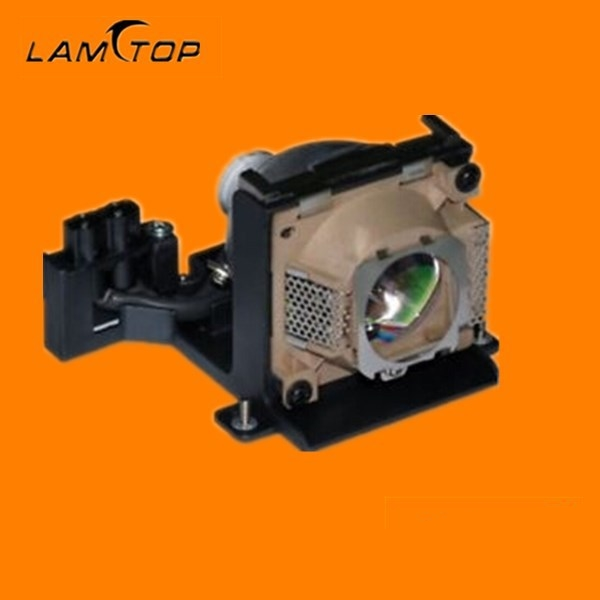 Compatible  projector bulb /projector lamp with housing  59.J8401.CG1 for  PB7100  PB7110 PE8250  free shipping