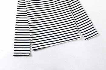 Pullover Hoodie Long Sleeve Shirt