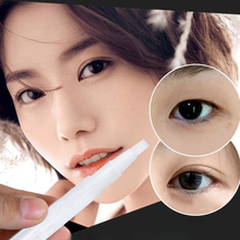 Magical Double Eyelids Cream Invisible Waterproof Glue No Stimulation Traceless Sweatproof Dual Eyelid Tape @88 WH998