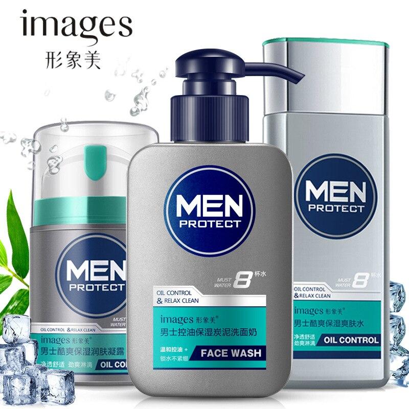 Sets 1 Set Bleaching Körper Lotion Gluta Doppel Weiß Spf 60 Uv Schutz Haut Gesicht Kostenloser Versand