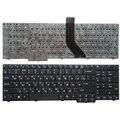 Ruso para acer aspire 7330 7730 7730g 7730z 7730zg 7730g 7630 7630ez 7630g negro ru teclado del ordenador portátil