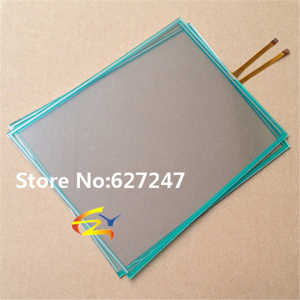 HTB1.1ttLFXXXXcMXXXXq6xXFXXXz aliexpress com buy 1x touch screen 802k65291 for xerox docucolor Xerox WorkCentre at panicattacktreatment.co