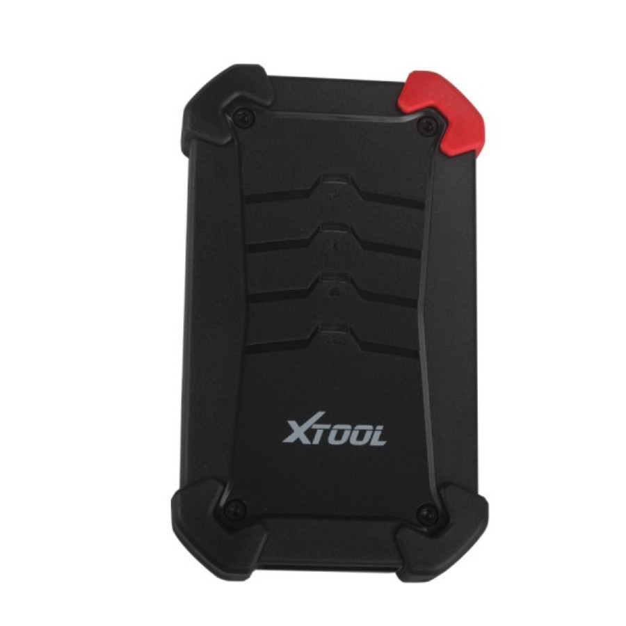 XTOOL X-100 PAD Tablet 3