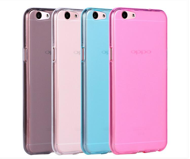 timeless design 89df8 8d231 US $1.38  For BBK VIVO V5 Y67 Y67L Free shipping 4Colors protective pudding  soft TPU phone mobile case cover bag on Aliexpress.com   Alibaba Group
