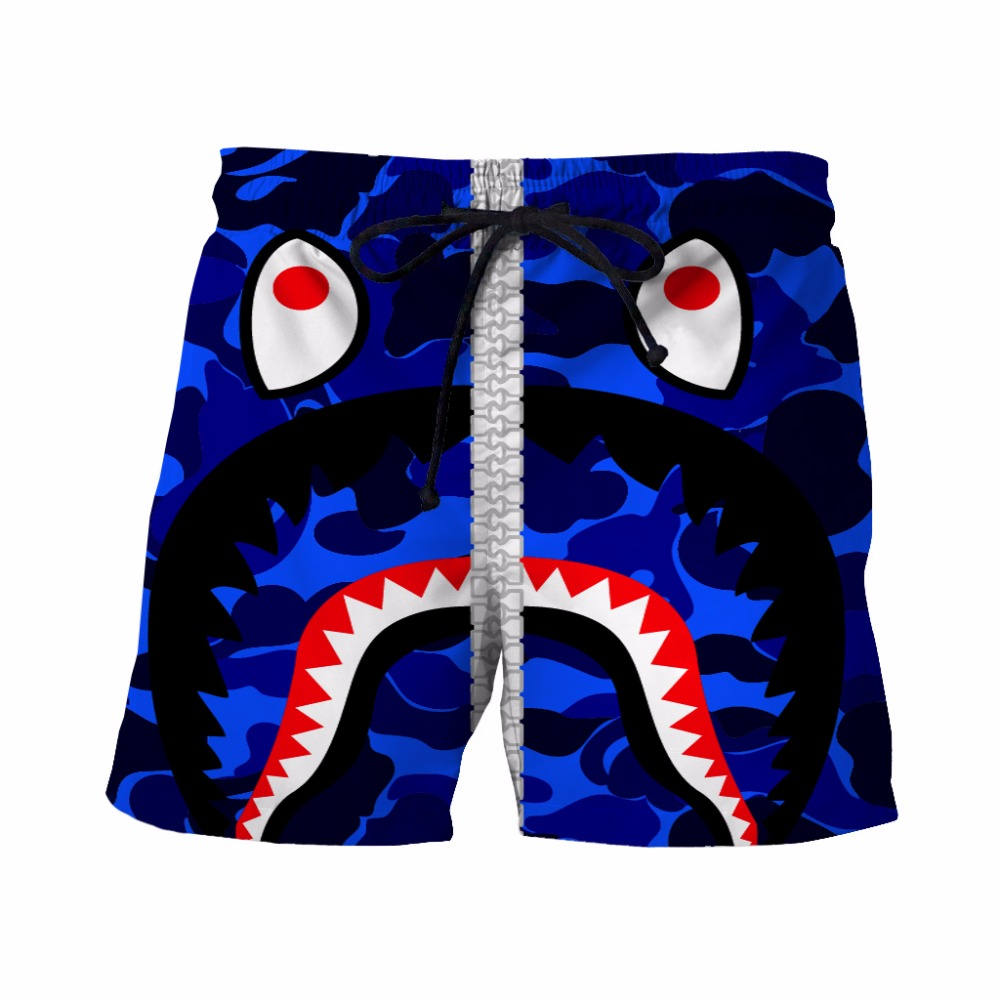 Compare Prices on Red Camo Shorts- Online Shopping/Buy Low Price ...