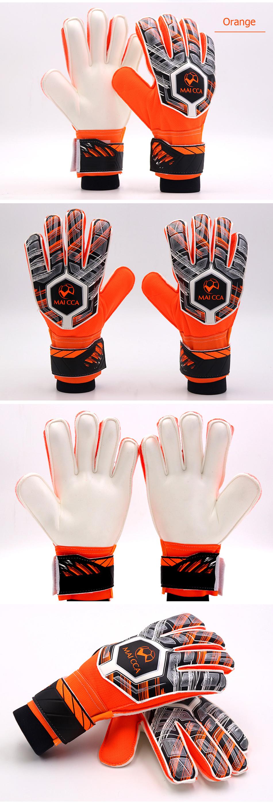 24_Goalkeeper_Gloves