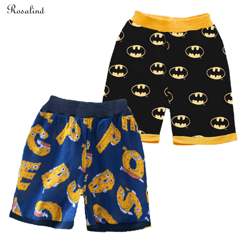 High Quality Baby Clothes Wholesale