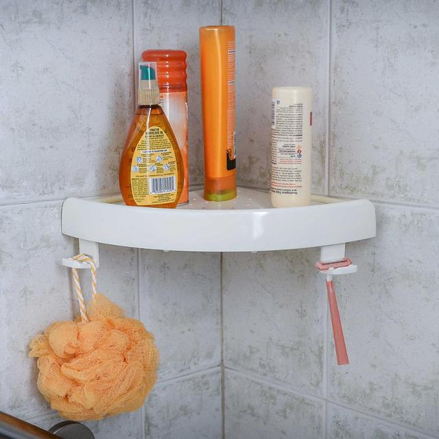 Best and convenient shelf Free fast shipping!
