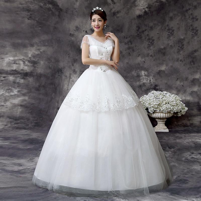 Popular Elle Wedding Dresses Buy Cheap Elle Wedding Dresses Lots From China Elle Wedding Dresses