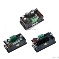 DPS5005 DPS3005 DPS3003 Programmable Current Voltage Constant Step Down Power Module Supply Buck Converter Voltage LCD