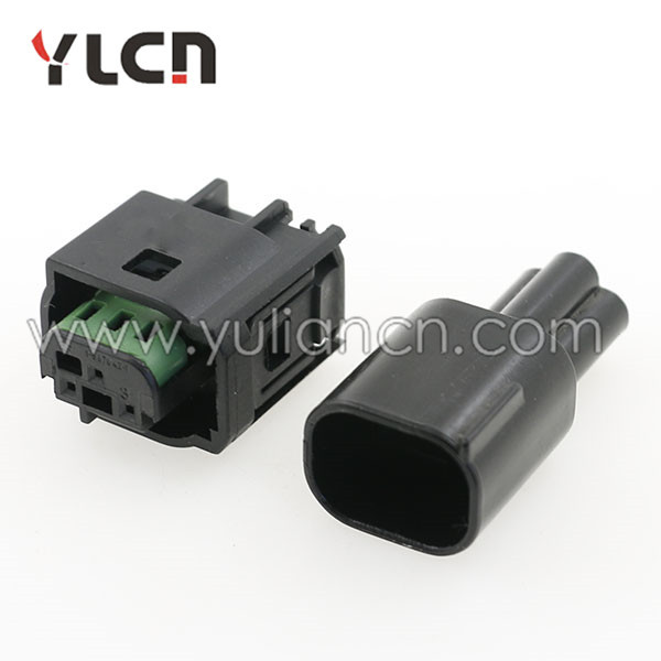male and female auto wire harness connector 968402 1_640x640 male and female auto wire harness connector 968402 1 in connectors