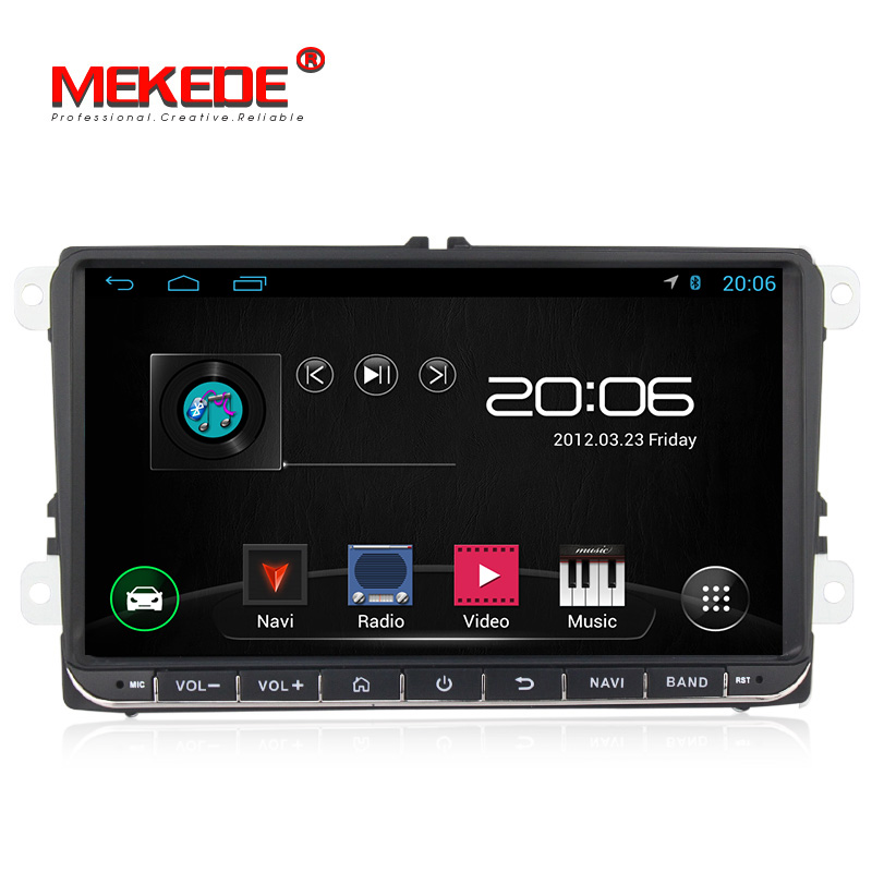Android car radio gps for Skoda Fabia/Octavia/Rapid/Yeti/Superb/Praktic/Roomster/Seat Leon/Altea/Alhambra/Toledo/for VolkswagenAndroid car radio gps for Skoda Fabia/Octavia/Rapid/Yeti/Superb/Praktic/Roomster/Seat Leon/Altea/Alhambra/Toledo/for Volkswagen