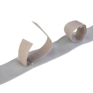 Image 5 - VRC удочка для автомобиля, держатель для удочки с ремнем и подтяжками для галстука, рыболовные аксессуары, доставка из США