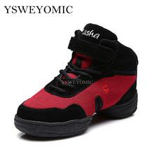 separation shoes c8edc e85f4 Black Sneakers Red Soles Promotion-Shop for Promotional ...