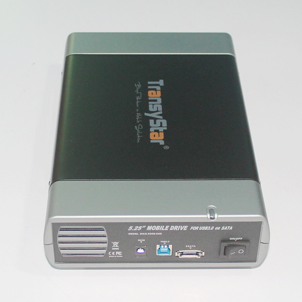 LG BH12LS35 TELECHARGER PILOTE