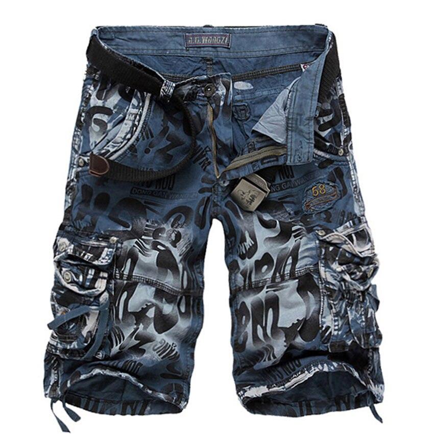 Size 44 Mens Shorts Promotion-Shop for Promotional Size 44 Mens ...