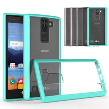 huge selection of a2a86 4148e Buy case lg k8v and get free shipping on AliExpress.com
