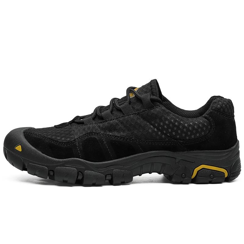 Esportes Ar De Sapatos Escalada Tênis Homens 38 Sneakers khaki Tamanho Primavera Marca Moda 46 Running Dos C4 Shoes Ao Conforto Black Caminhada Grande Para Masculinos Livre TatTnXWH