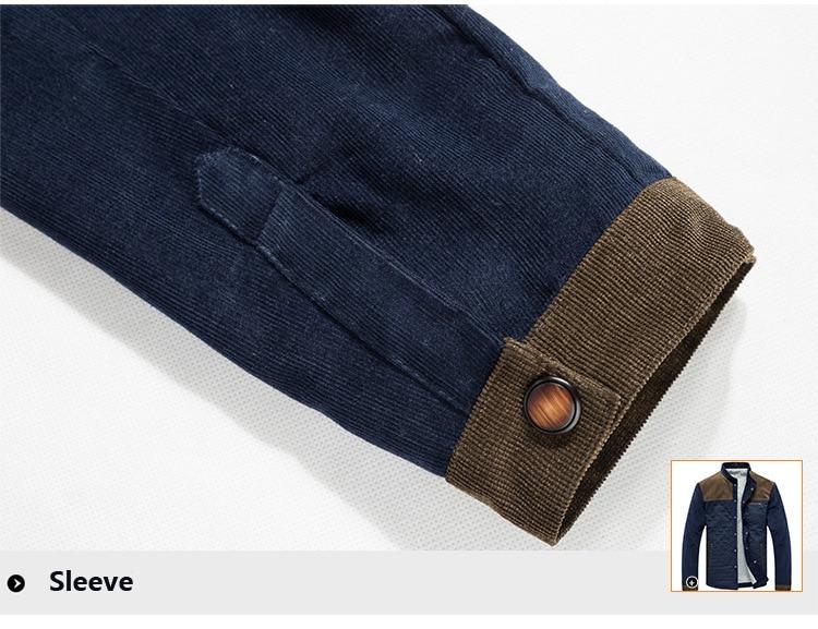 HTB1.2.wo5CYBuNkHFCcq6AHtVXaB Mountainskin Spring Autumn Men's Jacket Baseball Uniform Slim Casual Coat Mens Brand Clothing Fashion Coats Male Outerwear SA507
