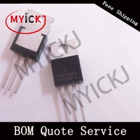 5 piezas FBM120N60 IC CHIP a 220|Chips de LED| |  -