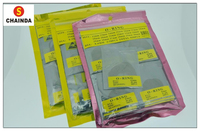 Free Shipping Set 950pcs Round O Ring Watch Case Back Gasket All Size Dia 0 5