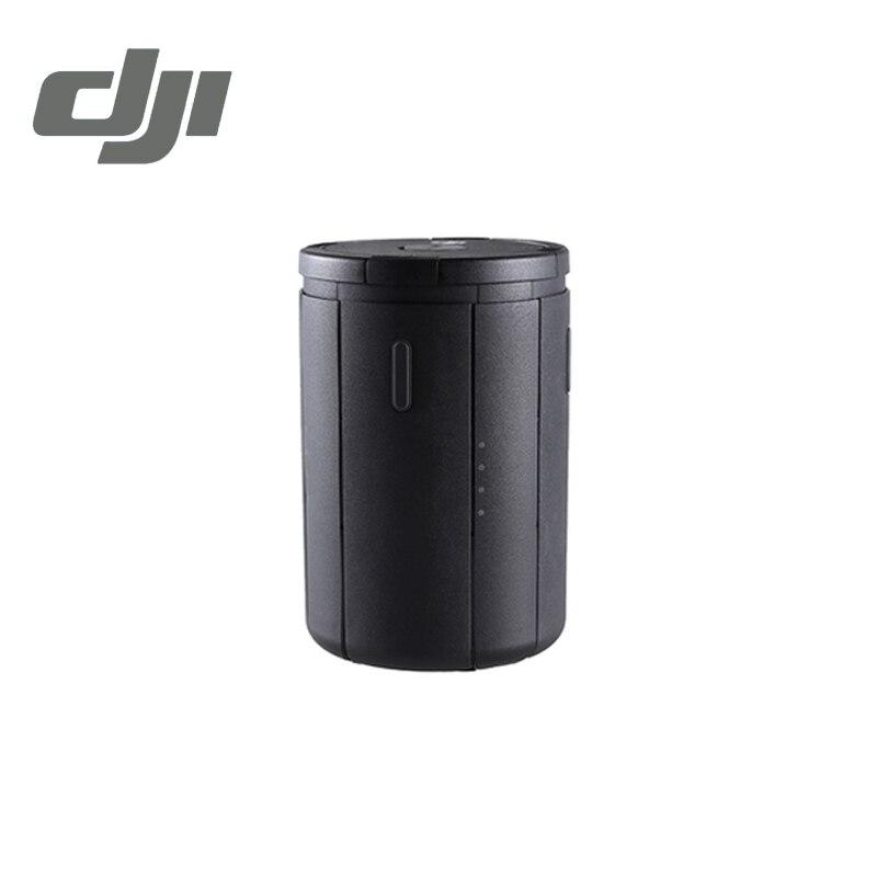 DJI Inspire 2 Intelligent Flight Battery Charging Hub for Inspire2 Battery Steward Charging Board Accessories Charger Adapter цены