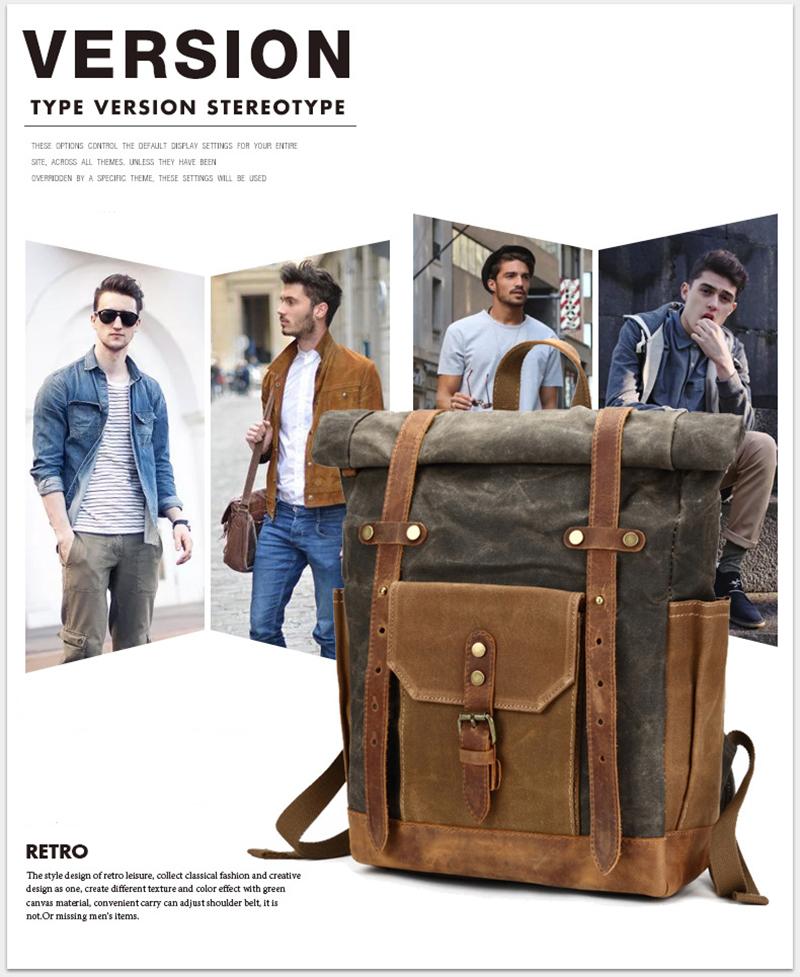 male backpack  (2)