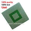 (2 piezas) 100% prueba de producto muy bueno NH82801IO BGA NH82801I0 bga chip reball con bolas IC chips