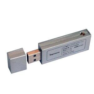 Image 5 - Met Antenne 22 Mhz 945 Mhz RTL SDR Ontvanger Software Radio R2832U + FC0012 Luchtvaart Breedband Voor Fm Audio