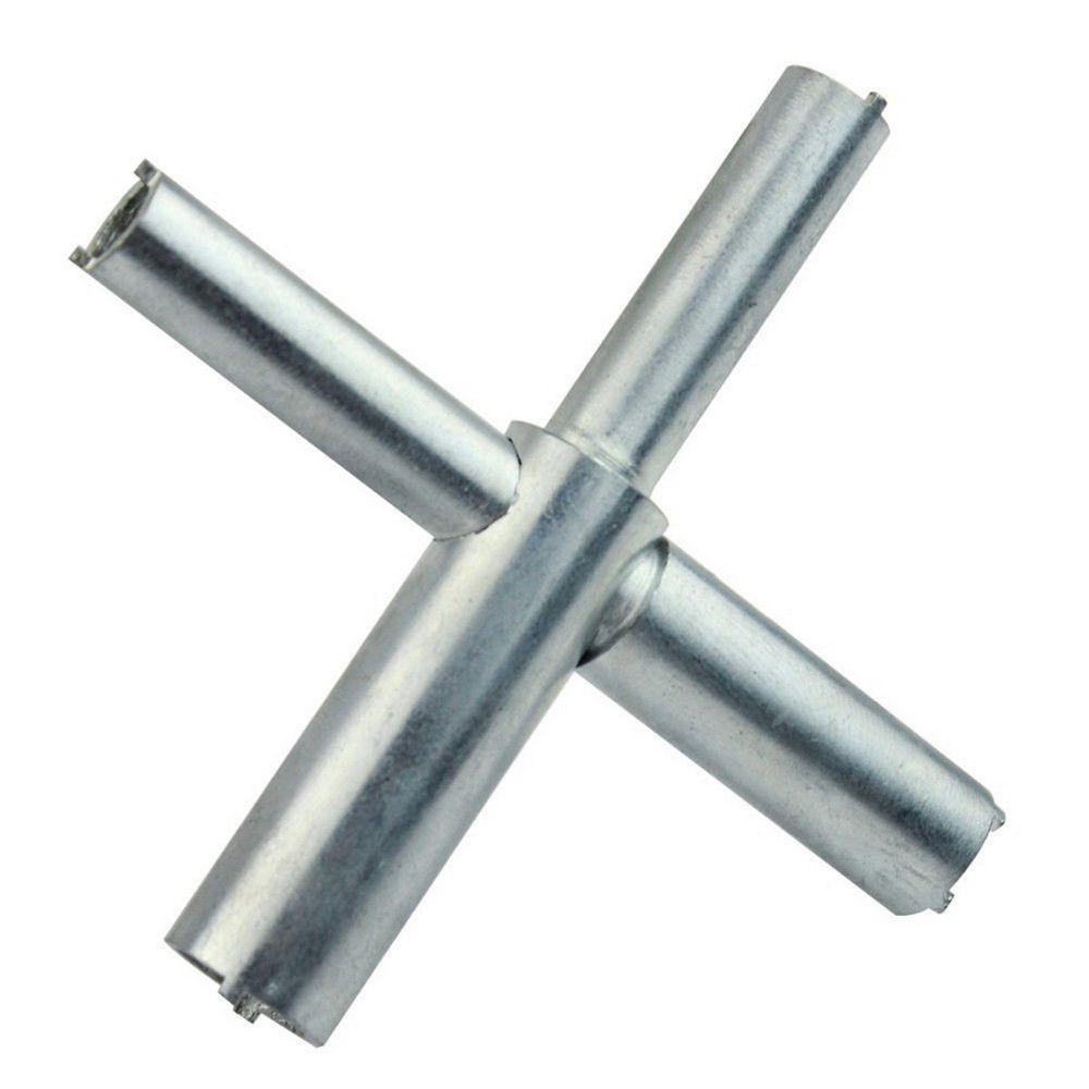 X-Key Repair Tool For Motorola GP-300 GP-88 GP-328 Radio Baofeng UV-5R