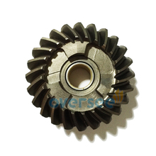 OVERSEE 689-45560-00-00 Forward Gear 24T For 25HP 30HP Parsun Yamaha Outboard Motor 25 30 C25 C30 CV25 CV30