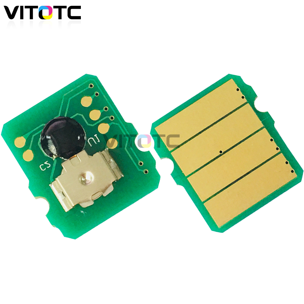 Toner Reset Chip TN2411 TN 2411 For Brother MFC L2712DN L2712DN L2732DW HL L2312d L2352DW HL2372DN DCP L2512d L2532DW Cartridge