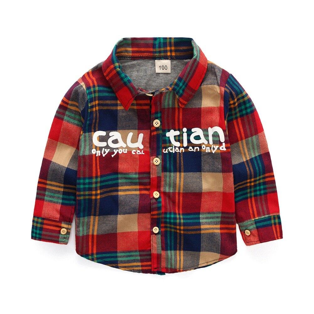 HTB1.25kbzDpK1RjSZFrq6y78VXau - 2017 Boys Spring Two Fake Clothing Sets Kids Boys Button Letter Bow Suit Sets Children Jacket + Pants 2 pcs Clothing Set Baby