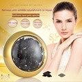 Girasol cápsula de tiempo inverso antiarrugas hidratante cuidado de la piel Crema Facial Suero Cara S370H