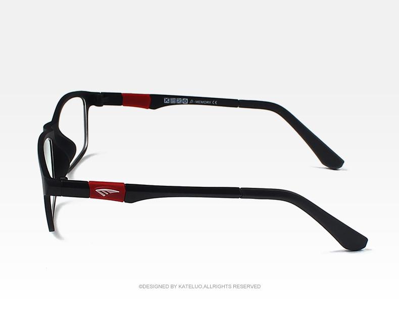 KATELUO Glasses Last oculos 14