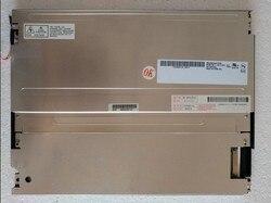 100% протестированная оригинальная 10,4 дюймовая промышленная AUO ЖК-панель G104SN02 V0 800*600 гарантия 12 месяцев