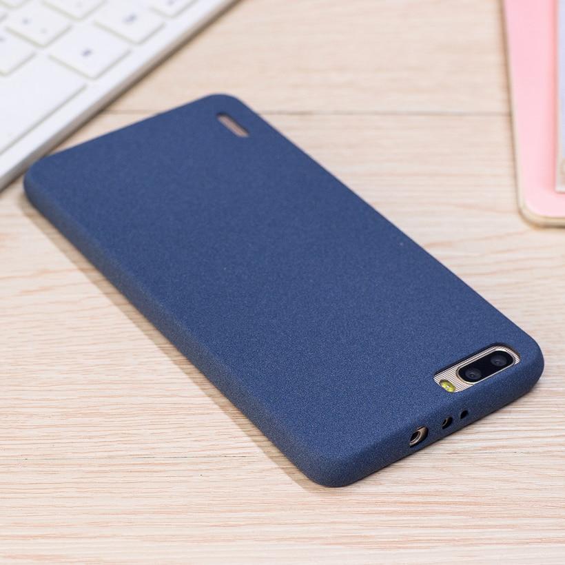 Για Huawei Honor 6 Plus V30 Pro 20 Lite Σιλικόνης - Ανταλλακτικά και αξεσουάρ κινητών τηλεφώνων - Φωτογραφία 5