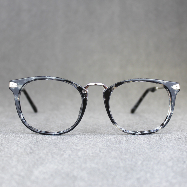 Popular Japan Eyeglass-Buy Cheap Japan Eyeglass lots from ...