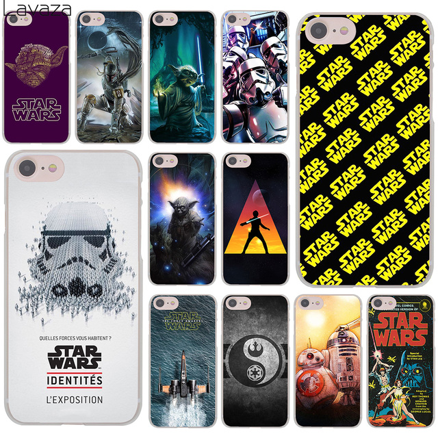 iphone 8 star wars case